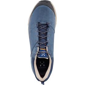 Haglöfs Mistral GT - Calzado Hombre - azul